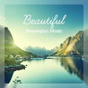 Calm Music Zone - Hymn of the Island | Play for free on Anghami