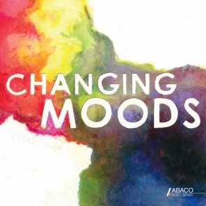 Changing Moods: Tv
