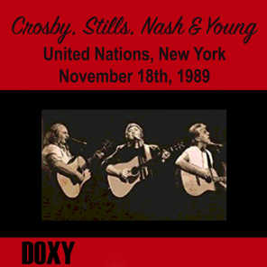 Crosby Stills Nash Young Wooden Ships Live Play For Free