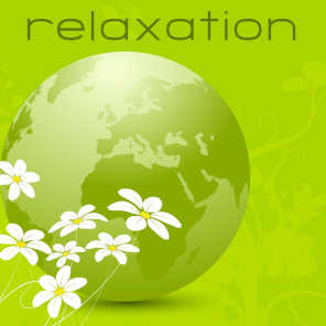 Relaxation double