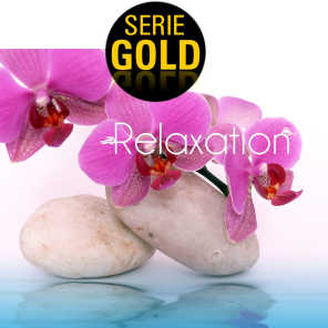 Relaxation Gold