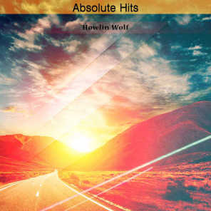 Absolute Hits