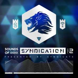 Sounds of Syndication, Vol. 2 (Presented by Syndicate)
