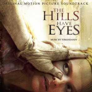 The Hills Have Eyes (Original Motion Picture Soundtrack)