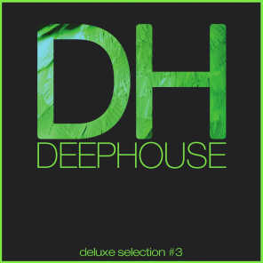 Deep House Deluxe Selection #3 (Best Deep House, House, Tech House Hits)