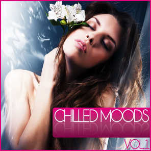 Chilled Moods, Vol. 1