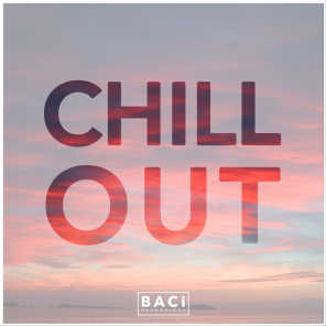 Chill Out (Best Chill Out, Deep House Hits)
