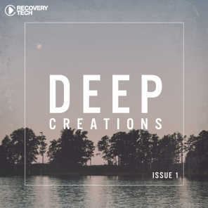 Deep Creations Issue 1