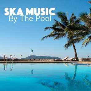 Ska Music By The Pool