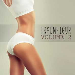 Traumfigur, Vol. 2