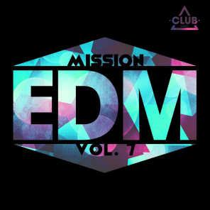 Mission EDM, Vol. 7