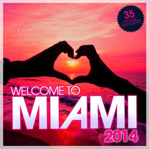 Welcome To MIAMI 2014