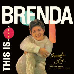 This Is Brenda (Remastered)