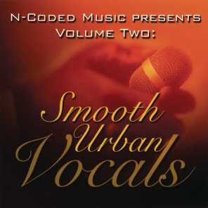 N-Coded Music Presents Volume Two: Smooth Urban Vocals
