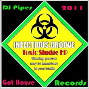 a84ff8155a15f DJ-Pipes - Toxic Sludge | Play for free on Anghami