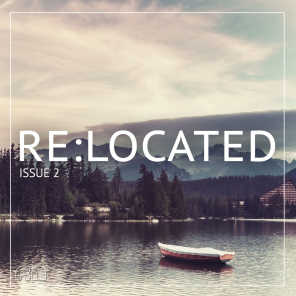 Re:Located Issue 2