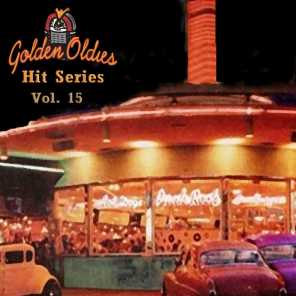Golden Oldies Hit Series, Vol. 15