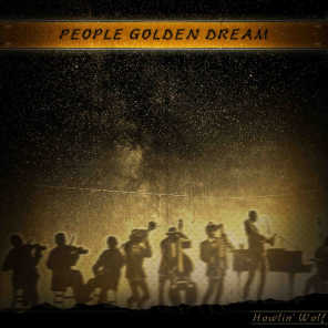 People Golden Dream (Remastered)