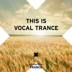 This Is Vocal Trance