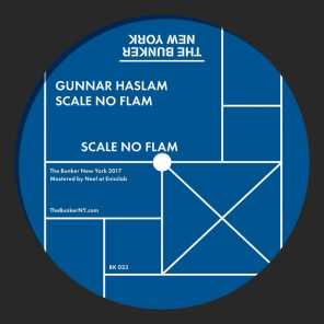 Scale No Flam