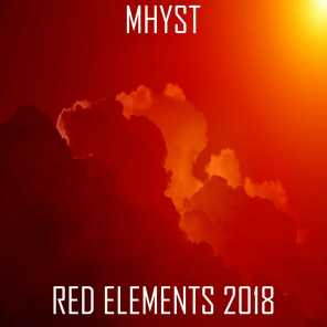 Red Elements 2018