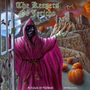 The Keepers of Jericho Part 1 - a Tribute to Helloween