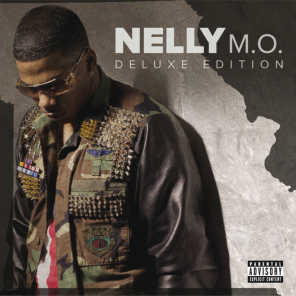 Nelly Just A Dream Coke Studio Fusion Mix Feat Sherine Play