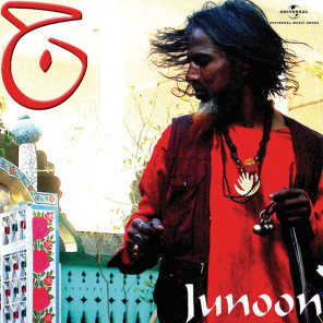 Junoon - Downtown Princess | Play for free on Anghami