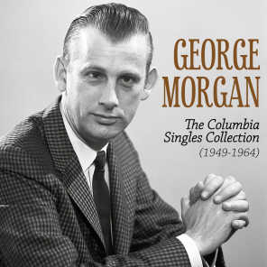 The Columbia Singles Collection (1949-1964)