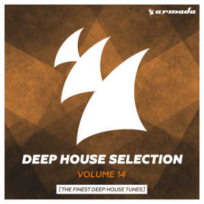 Armada Deep House Selection, Vol. 14