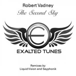 The Second Sky (Remixes)