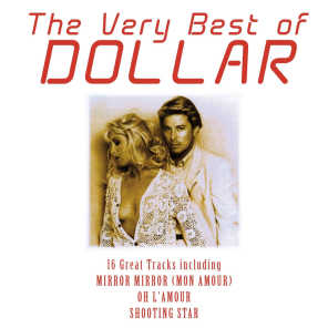The Very Best of Dollar (Rerecorded)