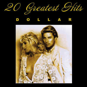 20 Greatest Hits (Rerecorded)