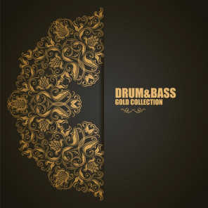 Drum&bass: Gold Collection