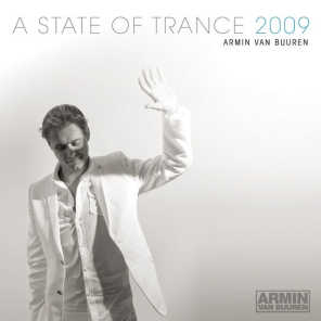 A State Of Trance 2009 (Mixed Version) - Selected and Mixed By Armin van Buuren