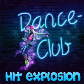 Hit Explosion: Dance Club