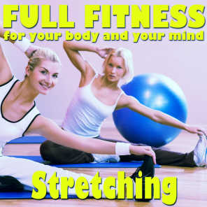 Full Fitness: Stretching