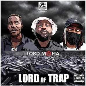 Lord of Trap