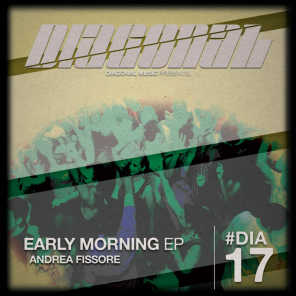 Early Morning EP