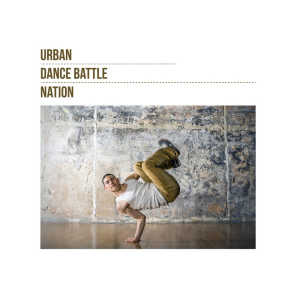 Urban Dance Battle Nation