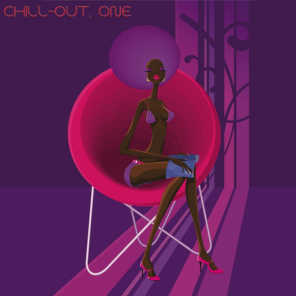 Chill-Out, One
