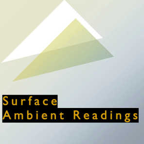 Ambient Readings