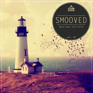 Smooved - Deep House Collection, Vol. 32