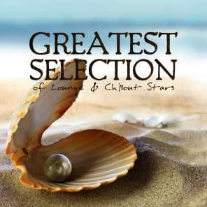 Greatest Selection of Lounge & Chillout Stars