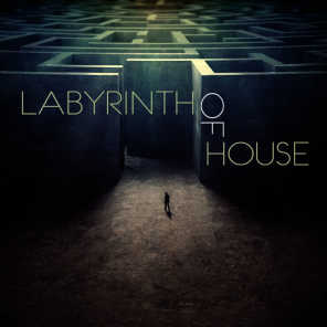 Labyrinth of House