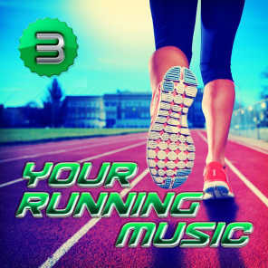 Your Running Music 3