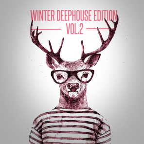 Winter Deephouse Edition, Vol. 2
