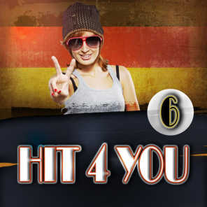 Hit 4 You 6