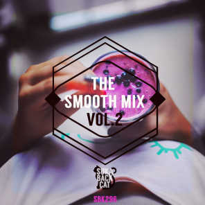 The Smooth Mix, Vol. 2