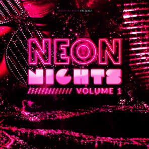 Neon Nights, Vol. 1